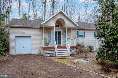 13 Essex Court, Ocean Pines, MD 21811 - MLS#: 1001561852