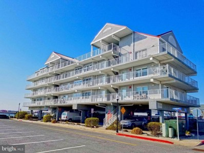 300 Somerset Street UNIT A304, Ocean City, MD 21842 - MLS#: 1001562012