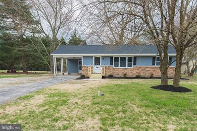 118 May Drive, Salisbury, MD 21804 - MLS#: 1001562064