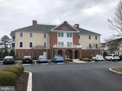 1101 S Schumaker Drive UNIT 009, Salisbury, MD 21804 - MLS#: 1001562086