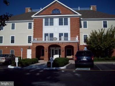 1105 S Schumaker Drive UNIT B-308, Salisbury, MD 21804 - MLS#: 1001562164