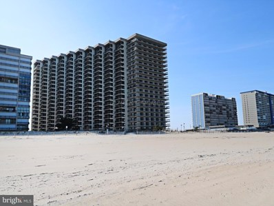 11500 Coastal Highway UNIT 1716, Ocean City, MD 21842 - MLS#: 1001562216