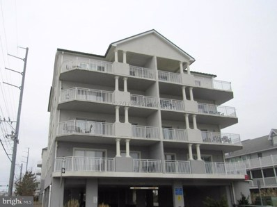 5300 Coastal Highway UNIT 402, Ocean City, MD 21842 - MLS#: 1001562256