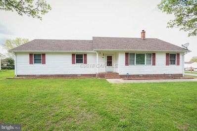 406 Viewfield Drive, Salisbury, MD 21804 - MLS#: 1001562674