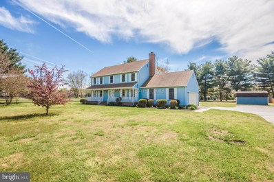 6400 Governors Square, Salisbury, MD 21801 - MLS#: 1001562702