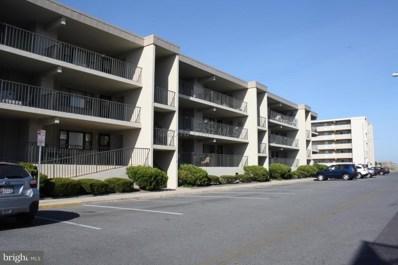 12 52ND Street UNIT 301, Ocean City, MD 21842 - MLS#: 1001562982