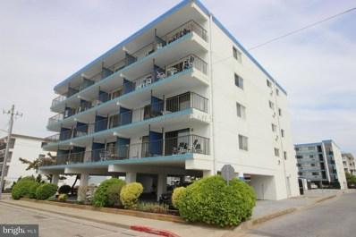 6 126TH Street UNIT 401S, Ocean City, MD 21842 - MLS#: 1001563098