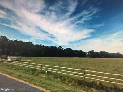 Longridge Road, Salisbury, MD 21804 - MLS#: 1001563292