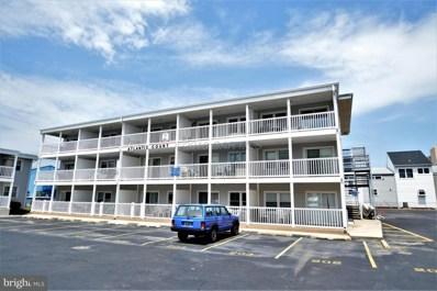 12 72ND Street UNIT 102, Ocean City, MD 21842 - MLS#: 1001563346