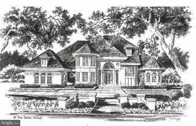 Lot 6 Newport Drive, Berlin, MD 21811 - MLS#: 1001563526