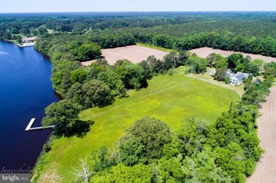 5544 Catchpenny Road, Quantico, MD 21856 - MLS#: 1001563700