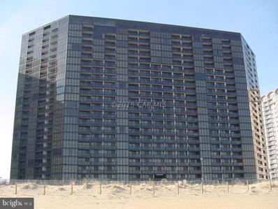 10900 Coastal Highway UNIT 1305, Ocean City, MD 21842 - MLS#: 1001563954