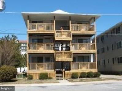 14 139TH Street UNIT 5, Ocean City, MD 21842 - MLS#: 1001564032