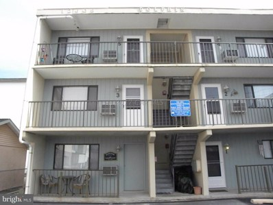 12608 Coastal Highway UNIT 3, Ocean City, MD 21842 - #: 1001564114