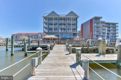 221 Wicomico Street UNIT 402 EME>, Ocean City, MD 21842 - #: 1001564166