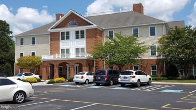 1101 S Schumaker Drive UNIT 008, Salisbury, MD 21804 - MLS#: 1001564170