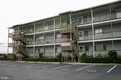 901 Philadelphia Avenue UNIT 304, Ocean City, MD 21842 - MLS#: 1001564292
