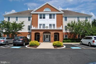 1105 S Schumaker Drive UNIT B204, Salisbury, MD 21804 - MLS#: 1001564414