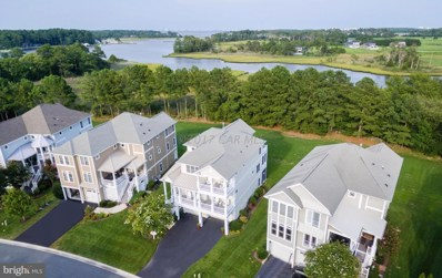 11471 Maid At Arms Lane, Berlin, MD 21811 - MLS#: 1001564552