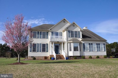 2009 Orchard Drive, Pocomoke City, MD 21851 - #: 1001564630