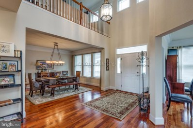 11739 Maid At Arms Lane, Berlin, MD 21811 - MLS#: 1001564710