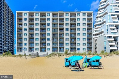 9402 Coastal Highway UNIT 807, Ocean City, MD 21842 - MLS#: 1001564904
