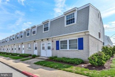 1200 Edgewater Avenue UNIT 26, Ocean City, MD 21842 - #: 1001564906