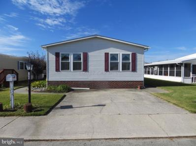 155 Oyster Lane, Ocean City, MD 21842 - #: 1001564946