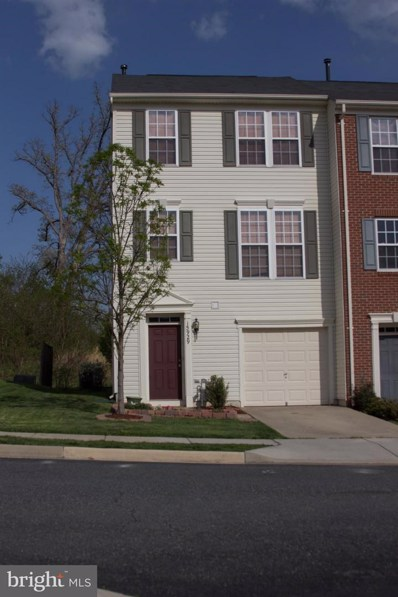15929 Canada Goose Loop, Woodbridge, VA 22191 - MLS#: 1001565026