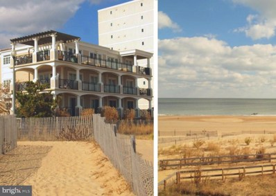 319 S Boardwalk UNIT 2, Rehoboth Beach, DE 19971 - #: 1001565094