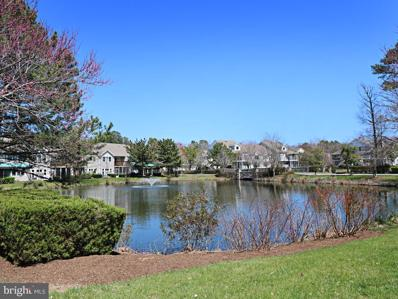 56062 Pinewood Drive UNIT 56062, Bethany Beach, DE 19930 - MLS#: 1001565570