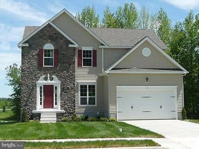 25949 Country Meadows Drive, Millsboro, DE 19966 - #: 1001565934