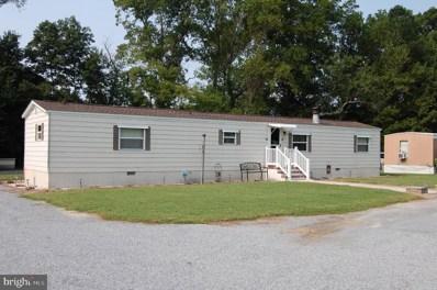 29247 Honey Suckle Knoll, Millsboro, DE 19966 - #: 1001566048