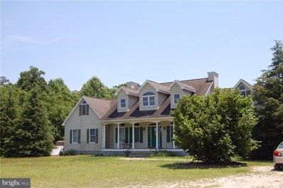 23400 Windy, Millsboro, DE 19966 - #: 1001566126