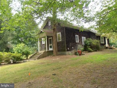 25071 Banks Road, Millsboro, DE 19966 - MLS#: 1001566206