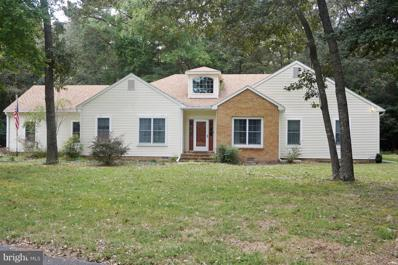 24076 Snug Harbor Road, Seaford, DE 19973 - #: 1001566334