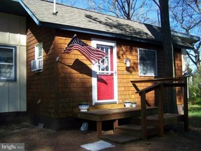 31406 River Road, Millsboro, DE 19966 - #: 1001566346