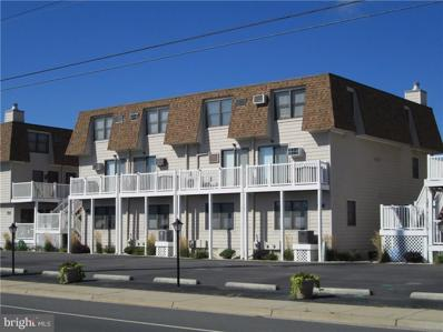 606 Coastal Highway UNIT 20, Fenwick Island, DE 19944 - MLS#: 1001566428