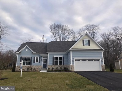 36413 Tall Grass Court, Lewes, DE 19958 - MLS#: 1001566634