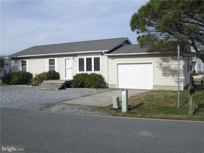33 Oyster Bay Drive, Fenwick Island, DE 19944 - #: 1001566652