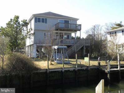 31304 Bird Haven Street, Ocean View, DE 19970 - MLS#: 1001566774