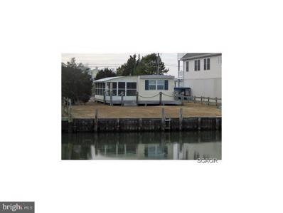 30315 Pine Needle Drive, Ocean View, DE 19970 - MLS#: 1001566834