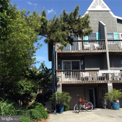 38893 Bunting Avenue UNIT 1, Fenwick Island, DE 19944 - MLS#: 1001567262