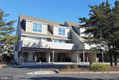 53 Cape Henlopen Drive UNIT 32, Lewes, DE 19958 - MLS#: 1001567288