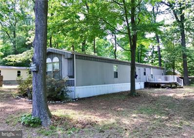 32133 Steele Drive, Millsboro, DE 19966 - #: 1001567394
