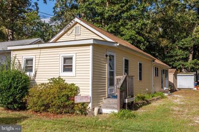28481 Clark Avenue, Millsboro, DE 19966 - #: 1001567786