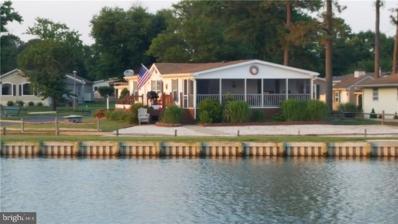 26805 Blue Heron Way UNIT 5915, Millsboro, DE 19966 - MLS#: 1001568274