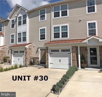 26607 Raleigh Road UNIT 30, Millsboro, DE 19966 - MLS#: 1001568312
