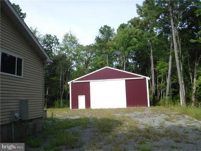 26872 Mission Place, Millsboro, DE 19966 - MLS#: 1001568422