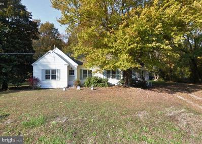29453 Vines Creek Road, Dagsboro, DE 19939 - MLS#: 1001568428